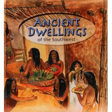 Ancient Dwellings of the Southwest