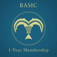 Basic Level Membership