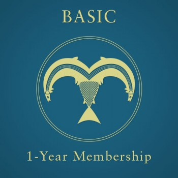 Basic Level Membership