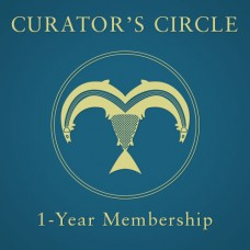 Curators Circle