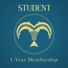 Student Level Membership
